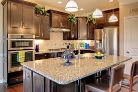 two island kitchen kitchen island floor plan designs two island kitchen designs