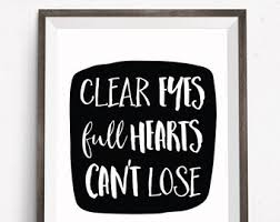 clear printable etsy