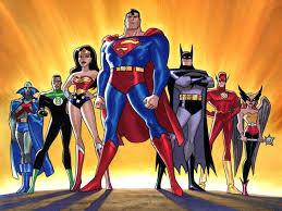 imagenes animadas de justicia gratis lista episodios de liga de la justicia