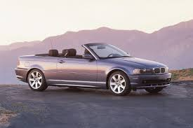 bmw 3 series cabriolet e46 2000 2003 bmw z3 m roadster car review