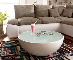 Wohnzimmer Lounge Bar Coburg Couchtisch Rund Hochglanz U2013 Com Forafrica
