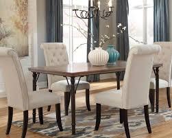 sedie imbottite per sala da pranzo awesome sedie imbottite per sala da pranzo gallery modern home