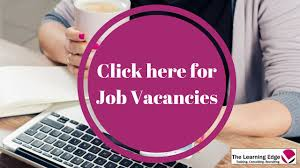recruitment agency why our service is free to applicants the
