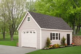 Two Story Shed Plans 14 U0027x24 U0027 Two Story A Frame Garage Custom Barns And Buildings