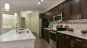 kitchen wood mode cabinets reviews brookhaven kitchen cabinets