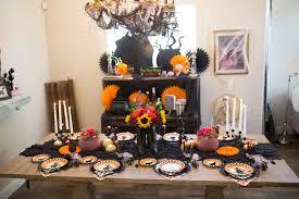 witches brew halloween party decorating ideas for your ghoul friends