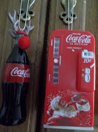 58 best my coke collection images on coke bottle and