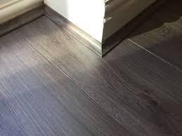 quick step laminate flooring suppliers birmingham u2013 meze blog