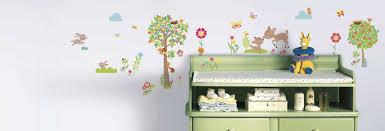 wall stickers for nursery nursery wall decals nursery wall
