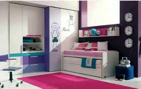 room ideas for teenagers with small rooms youtube
