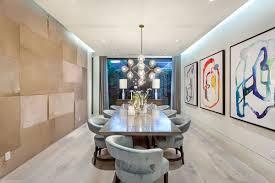 marc michaels interior design unforgetable leisure in switzerland