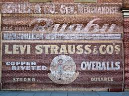 google walls vintage brick wall signs shoot write