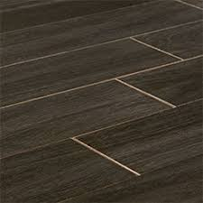 Ceramic Tile Flooring That Looks Like Wood Ceramic Porcelain Tile In Stock Wood Grain Look Builddirect