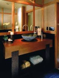 the 25 best asian bathroom accessories ideas on pinterest asian