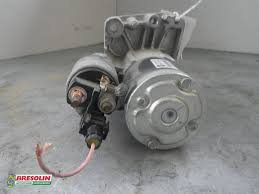 motor peugeot spare parts starter motor peugeot rcz 10 u003e 1 6 thp 115kw 7550017