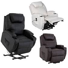 cavendish dual motor electric riser and recliner chair choice of