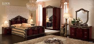 Italian White Lacquer Bedroom Furniture Italian White Lacquer Bedroom Furniture Best Furniture Catalog