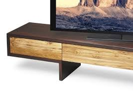 low profile tv cabinet modern low profile tv stand recycled reclaimed wood console inside