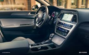 Maryland Vehicle Bill Of Sale by Used 2016 Hyundai Sonata For Sale Near Catonsville Md Owings