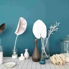 chambre peinte en bleu peinture mur bleu gris best cuisine bleu peinture cuisine meuble