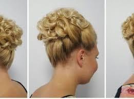 Hochsteckfrisurenen Preise by Start Der Friseursalon Haarmonie By Oxana Selm