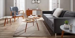 wohnzimmer fotos wohnzimmermöbel jetzt entdecken mömax