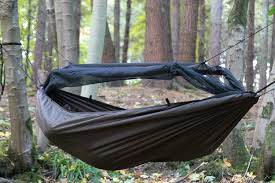 amazon com dd frontline hammock lightweight camping jungle