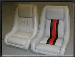 Car Interior Cloth Repair Phoenix Auto Spa Services Arizona Glass Replacement Convertible