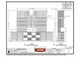 wine cellar floor plans dallas texas wine cellar with large cooling units