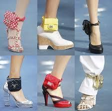 fashion ankle bracelet images How lindsay lohan covered her ankle bracelet when on probation pics jpg