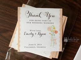 astonishing tea party bridal shower invitations wording bridal