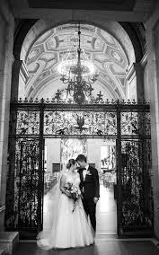 detroit wedding photographers niki photography detroit institute of arts wedding detroit