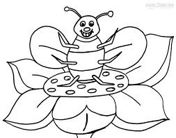 popular bumble bee coloring pages colorin 8121 unknown
