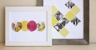 personalized stationery sets high end personalized stationery quality personalized stationery