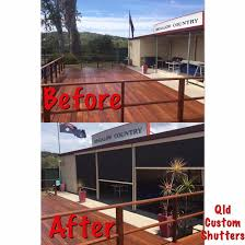 External Awnings Brisbane Recent Projects U2013 Call Us 0422 753 135