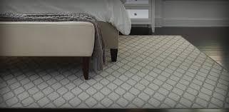 blog sperlings furniture carpet