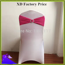 Spandex Chair Sashes Cheap Price Best Quality Spandex Chair Sash For Wedding Chair