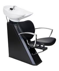 Affordable Salon Chairs Discount Salon Furniture Salon Equipment Sale U0026 Clearance