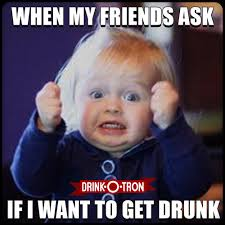 Memes Pictures - drunk memes drink o tron