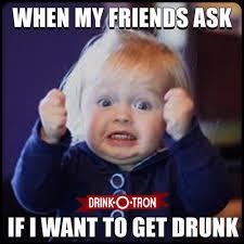 Drunk Baby Memes - drunk memes drink o tron