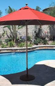 Southern Patio Umbrella Parts Offset Patio Umbrella Parts Replacement Southern Tilt Mechanism