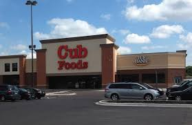fridley cub foods gets largest remodel in company history