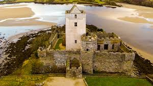 ireland has some amazing castles and here are 25 of the best