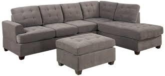cheap lazy boy sofas furniture beautiful lazy boy sofas 33 sofa sleepers sectional