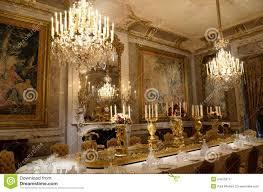 grand dining room lightandwiregallery com