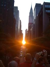 things to do in new york on thanksgiving sense u0026 the city u0027s top 29 cool things to do in new york city lore