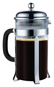 best french press coffee maker 2017 reviews and buyers guide
