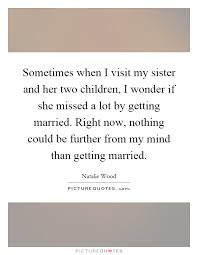 married quotes getting married quotes best getting married quotes