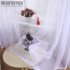 living room curtain promotion shop for promotional living room