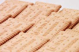 free photo diet bahlsen biscuit cookie food leibniz max pixel